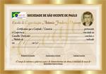 Certificado Ecafo 1