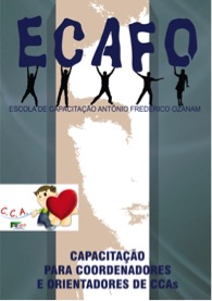 ecafo_ccas