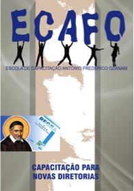 ecafo_diretorias
