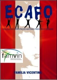 ecafo_familiavicentina